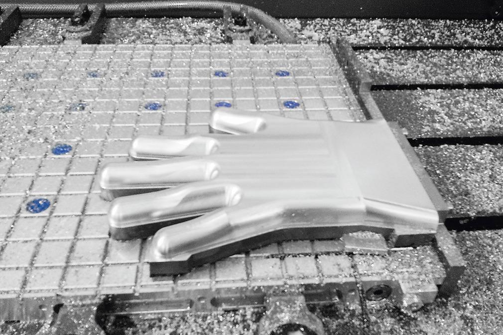 Matrix-Plate MPL