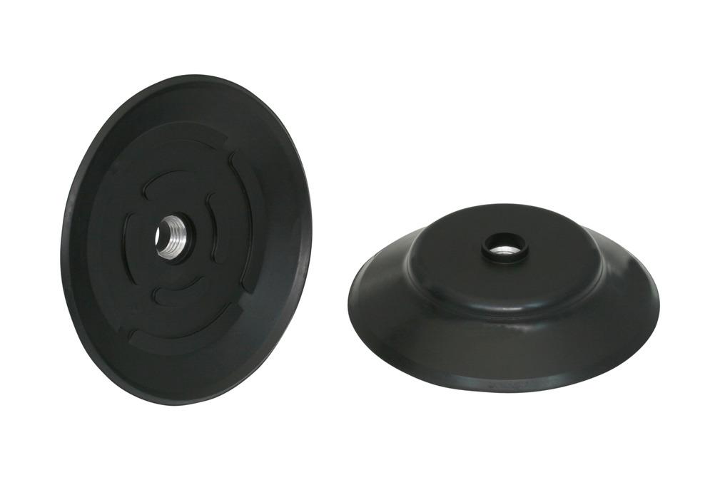 PFG 80 NBR-55 N009 M10x1.25-IG