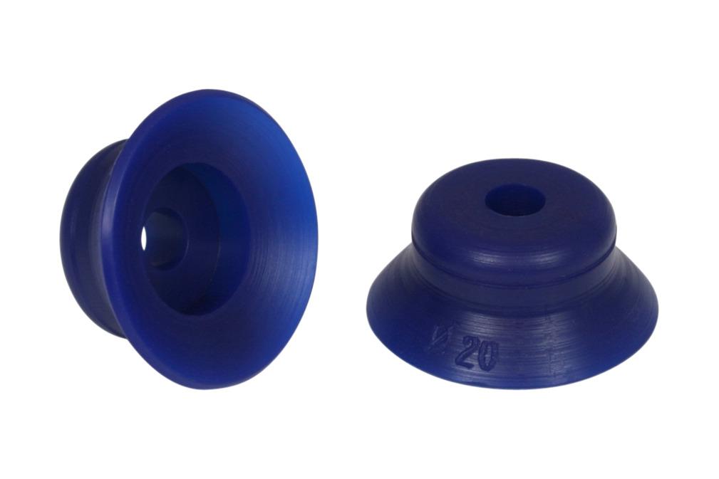 PFG 20 PU-55 N006