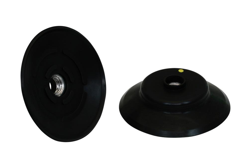 PFG 60 FPM-65 N009 M10x1.25-IG