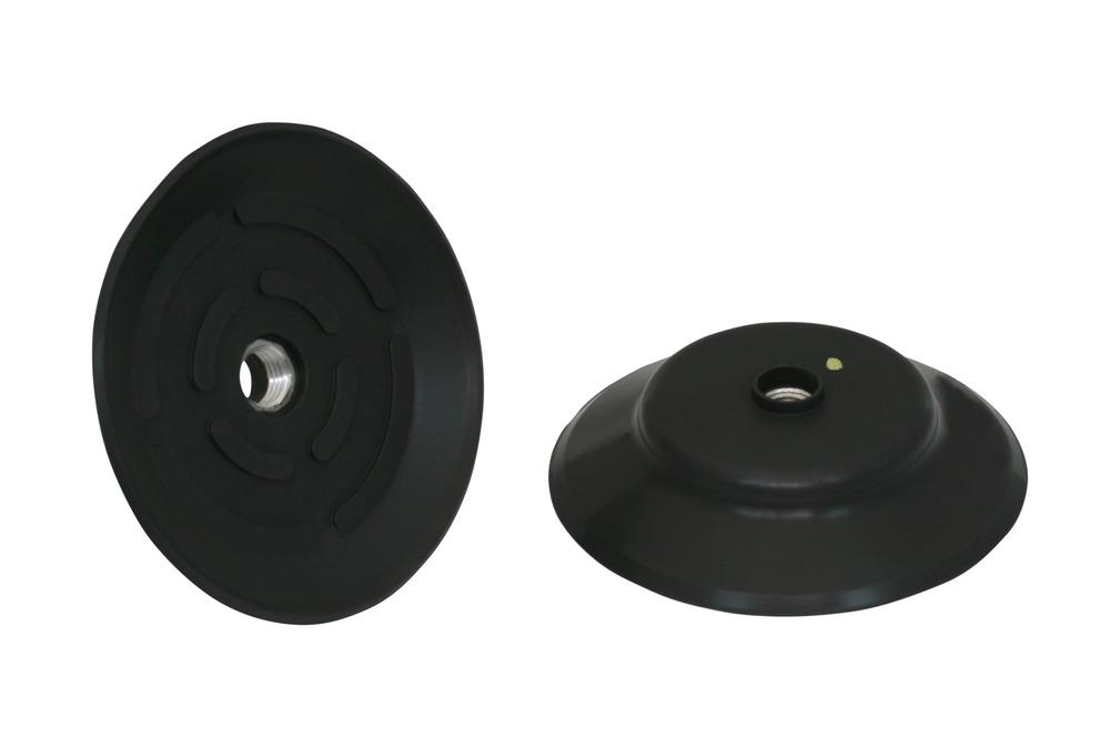 PFG 80 FPM-65 N009 M10x1.25-IG