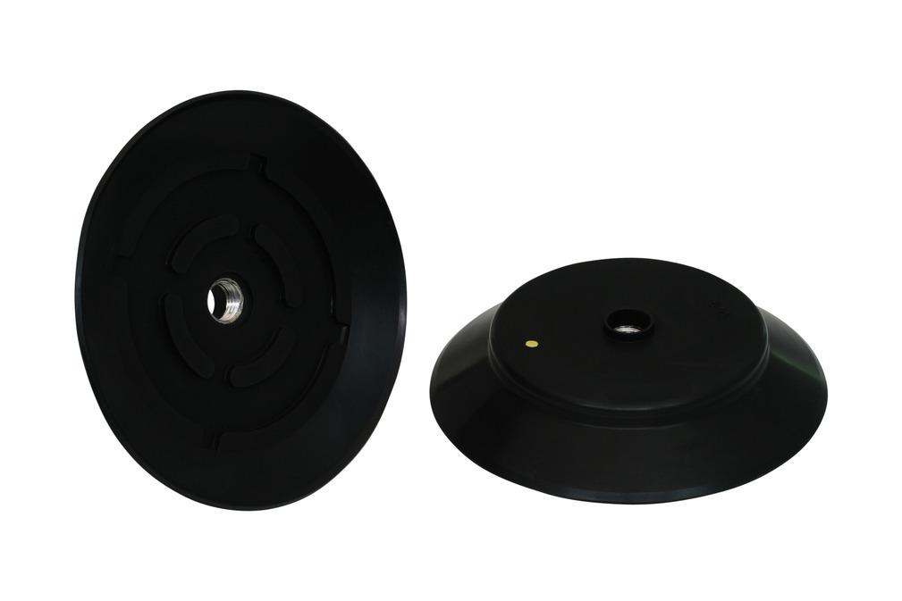 PFG 95 FPM-65 N009 M10x1.25-IG