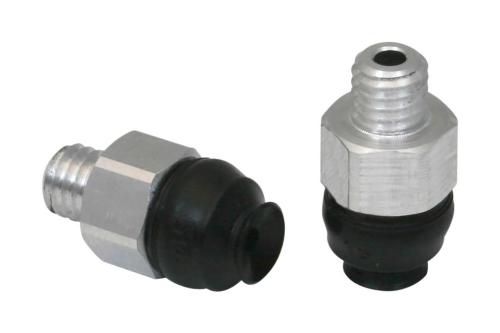 PFYN 5 NBR-55 M5-AG