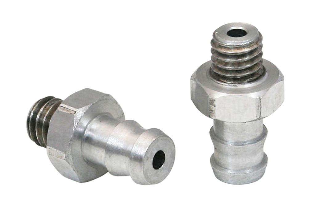 SA-NIP N020 M5-AG DN180