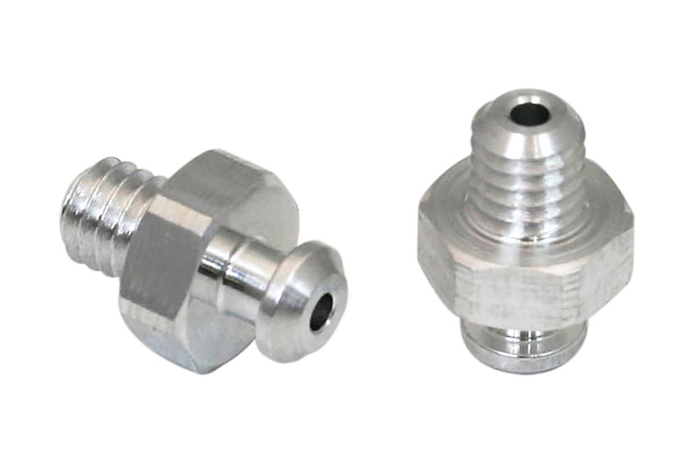 SA-NIP N003 M3-AG DN100
