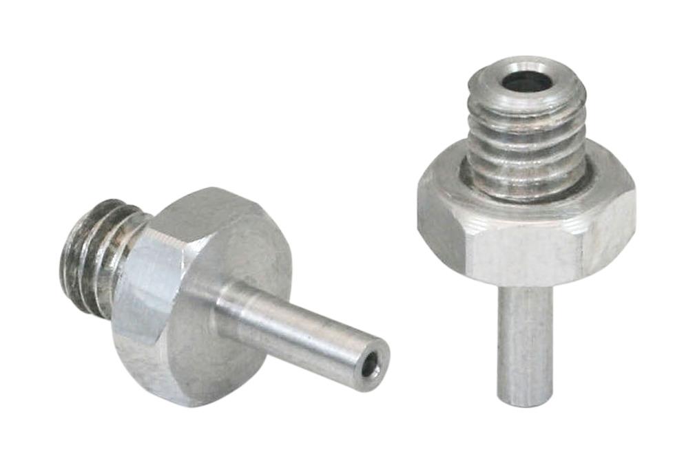 SA-NIP N024 M5-AG DN100