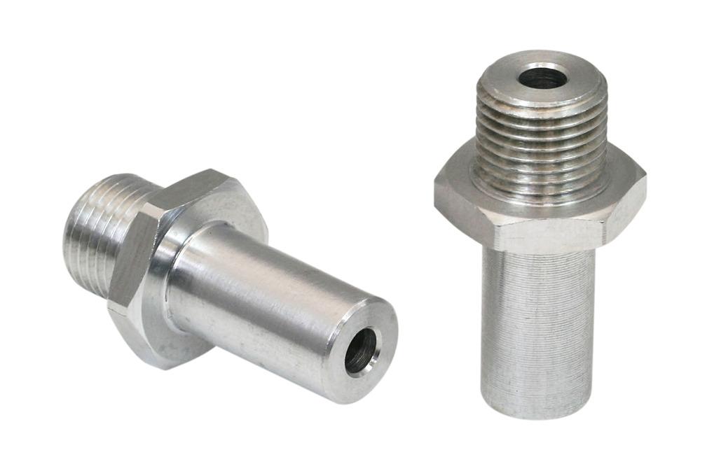 SA-NIP N027 G1/8-AG DN350