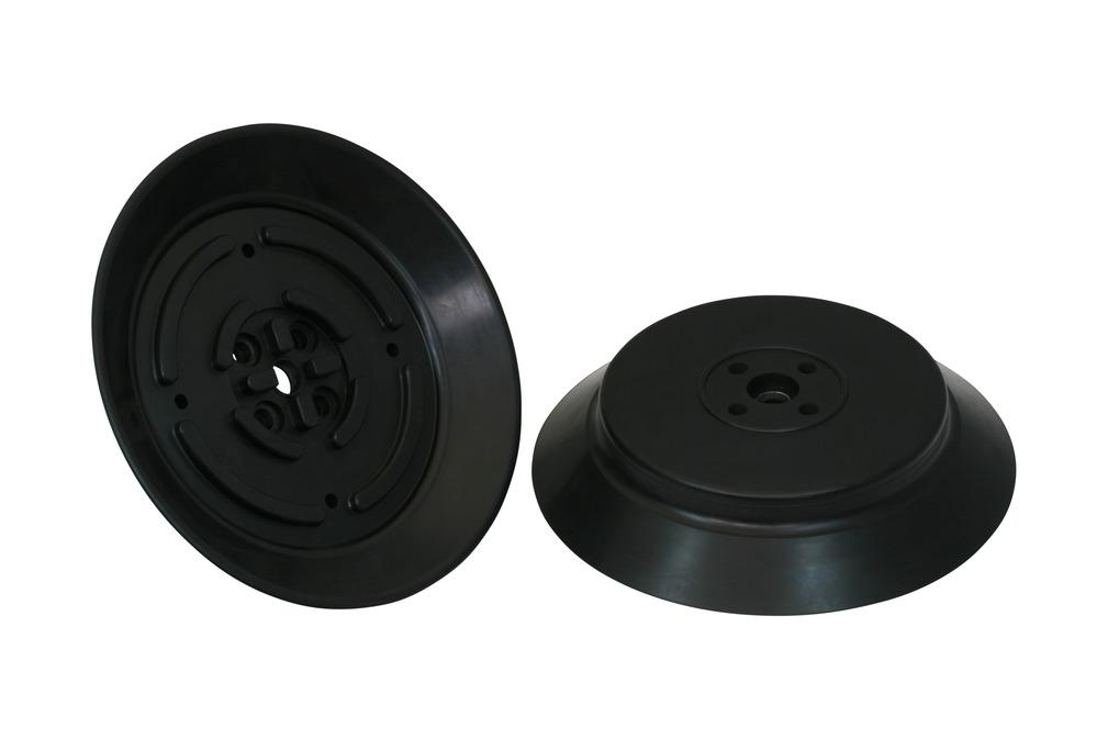 PFG 200 NBR-55 N010