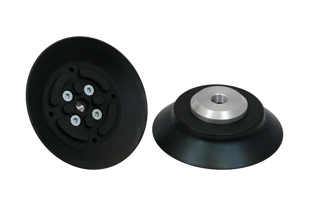 PFYN 150 NBR-55 G1/2-IG