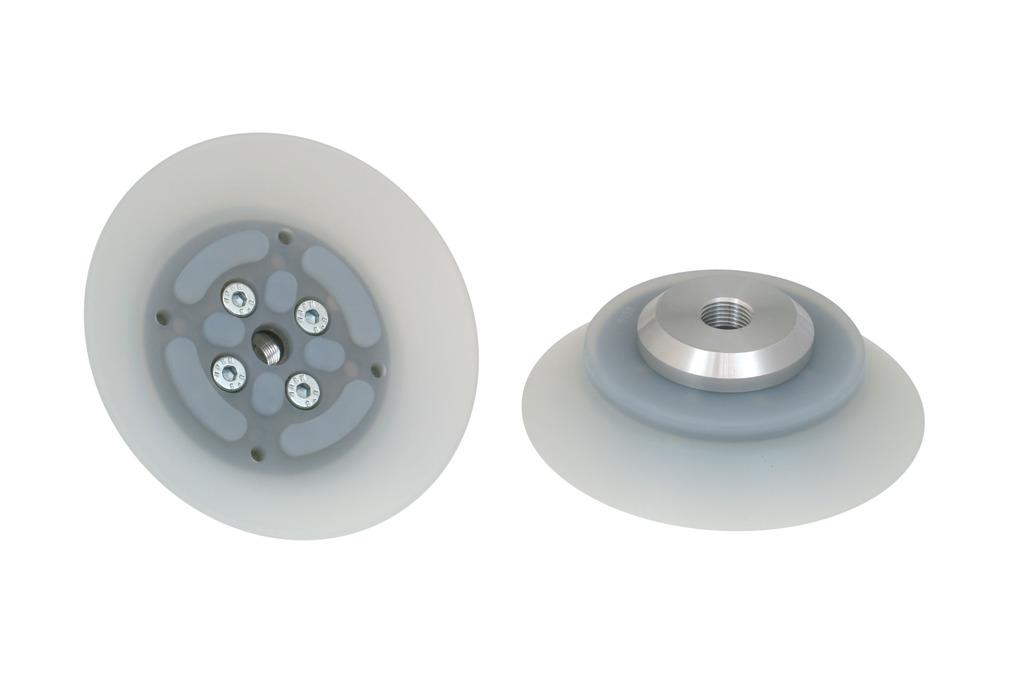 PFYN 150 SI-55 G1/2-IG