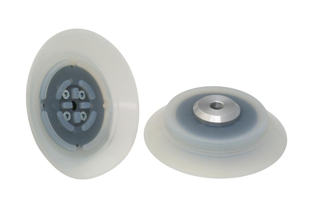 PFYN 200 SI-55 G1/2-IG