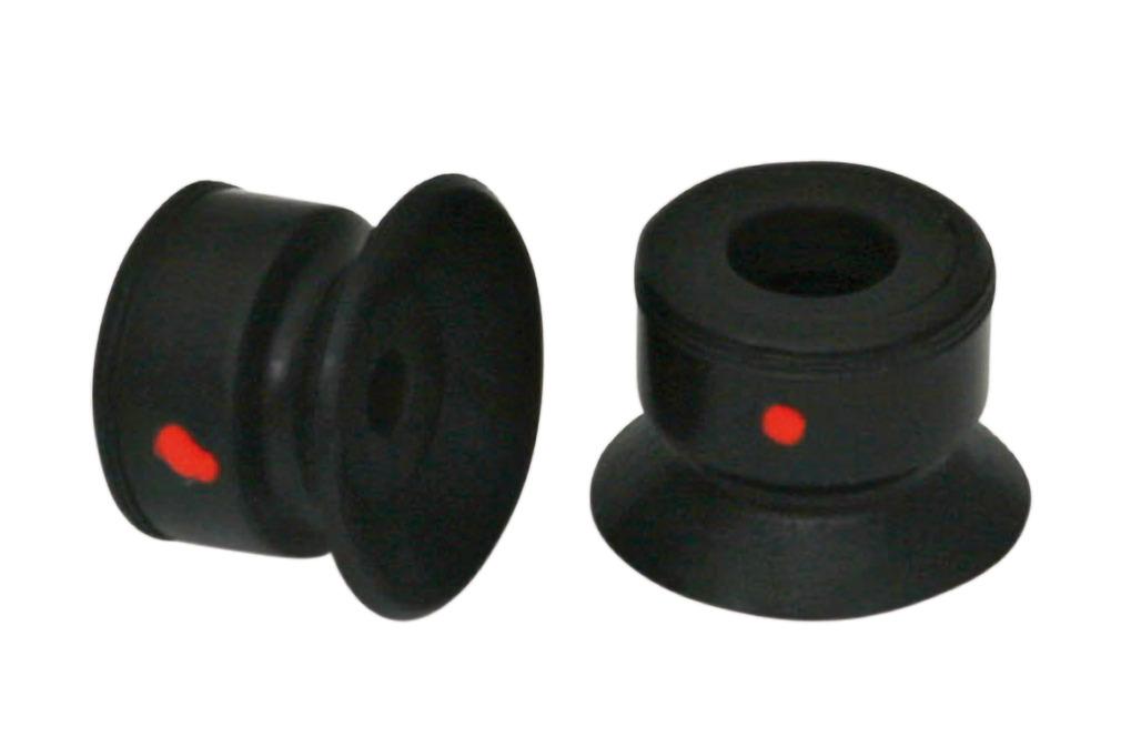 PFG 10 SI-AS-55 N004