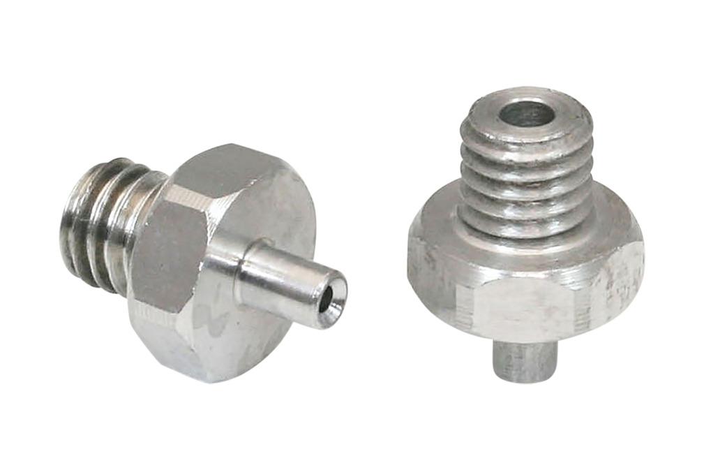 SA-NIP N040 M5-AG DN100