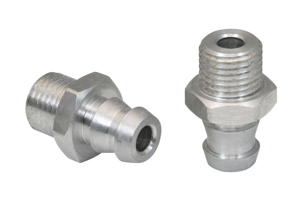 SA-NIP N034 G1/4-AG DN550
