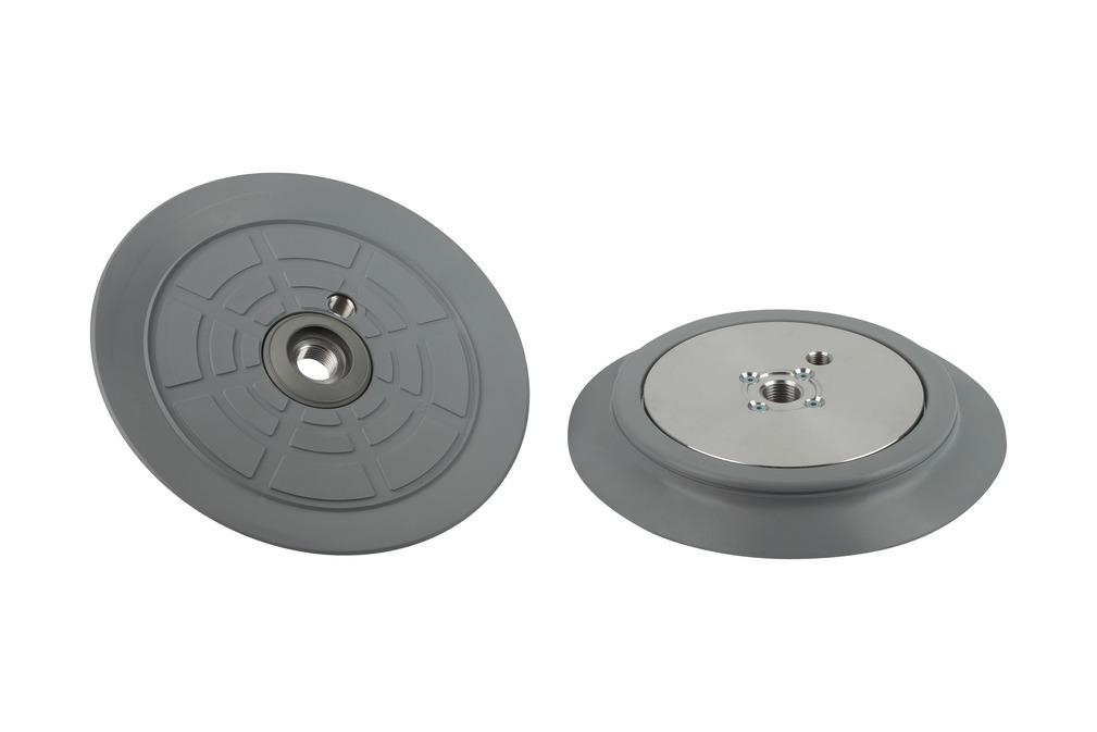 SPC 210 NBR-55 G1/2-IG