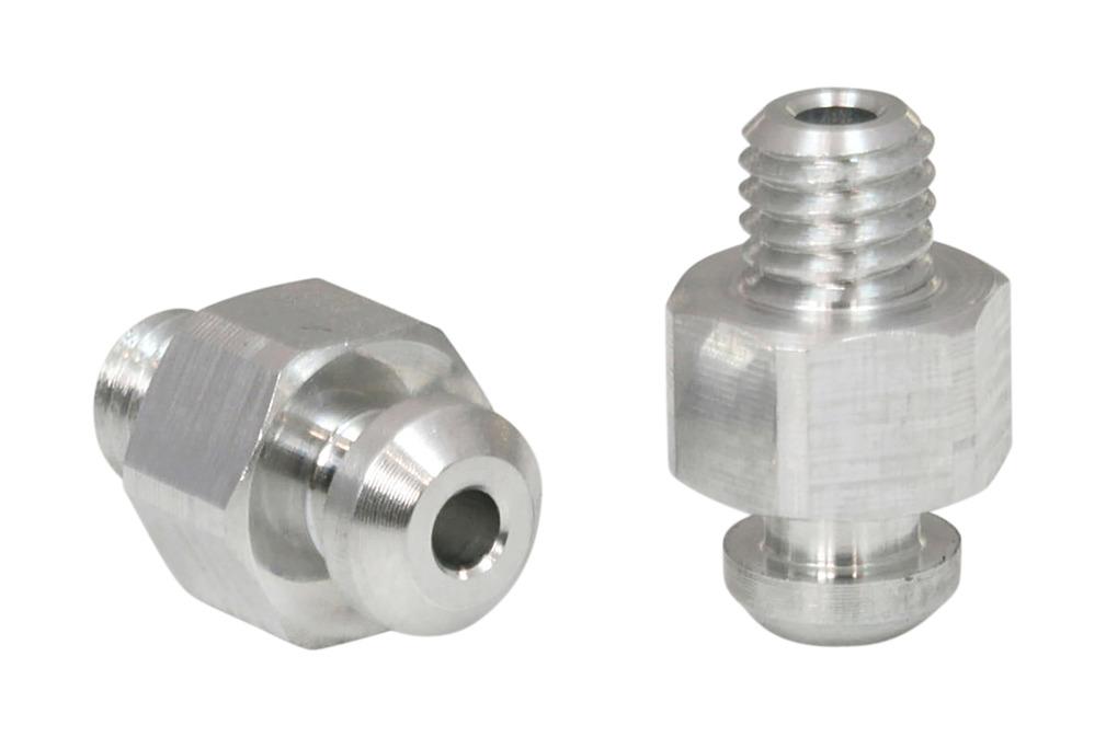 SA-NIP N004 M5-AG DN200