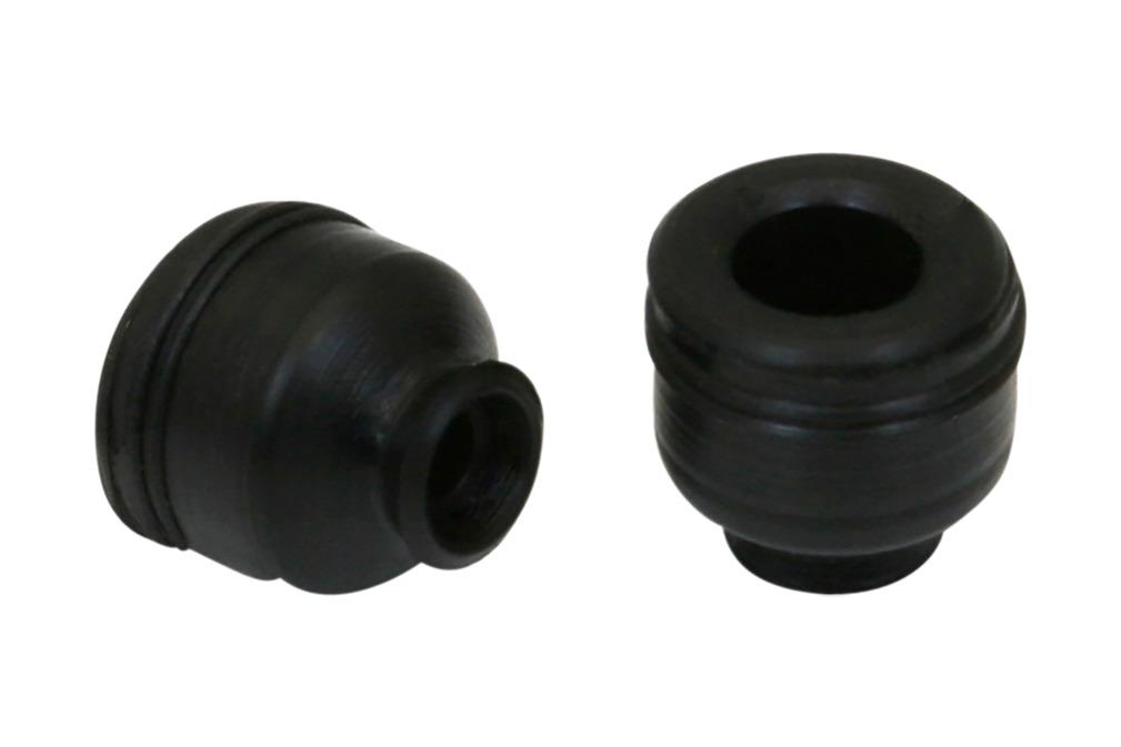 PFG 2 NBR-CO-55 N003