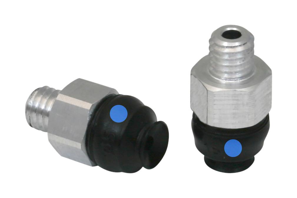 PFYN 5 NBR-CO-55 M5-AG