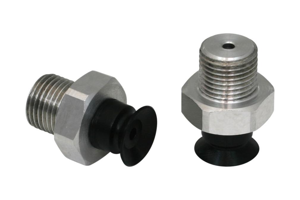 PFYN 10 NBR-CO-55 G1/8-AG