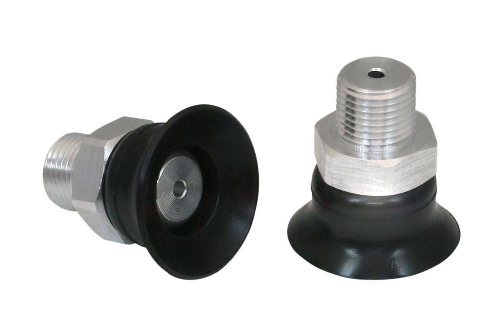PFYN 20 NBR-AS-55 G1/8-AG
