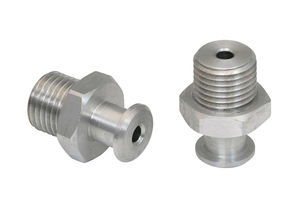 SA-NIP N011 G1/4-AG DN350