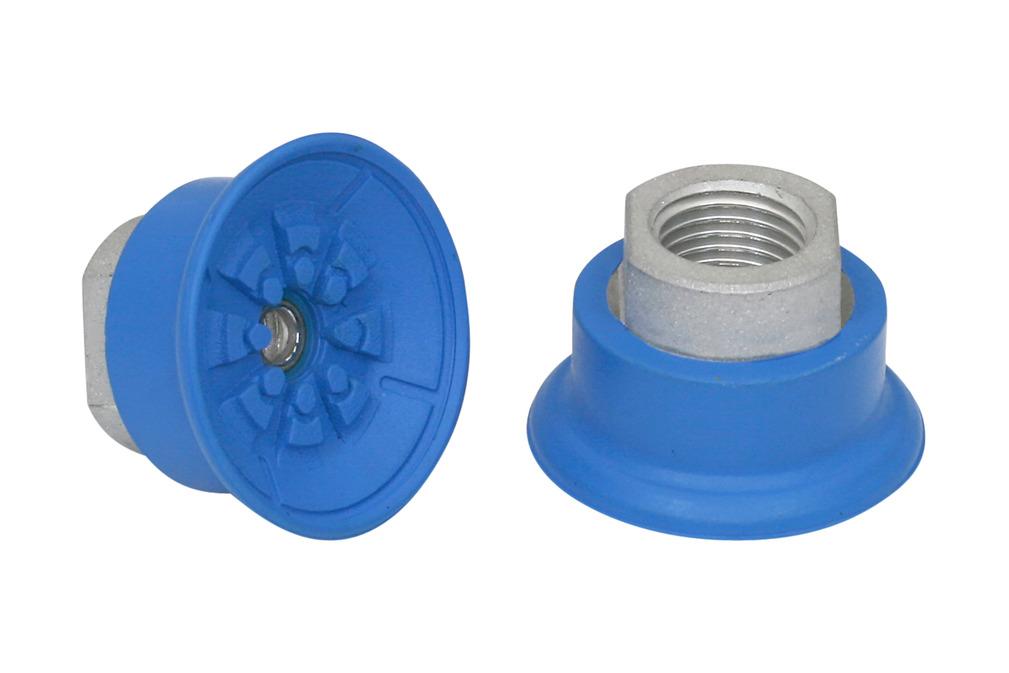 SAF 30 NBR-45 G1/4-IG
