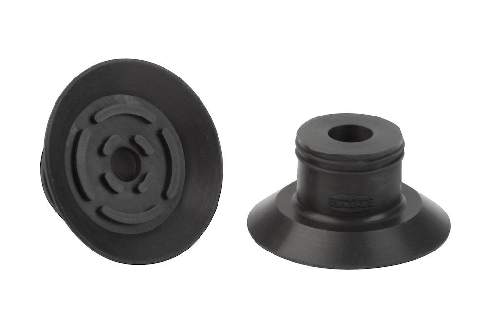 SGP 20 FPM-65 N016