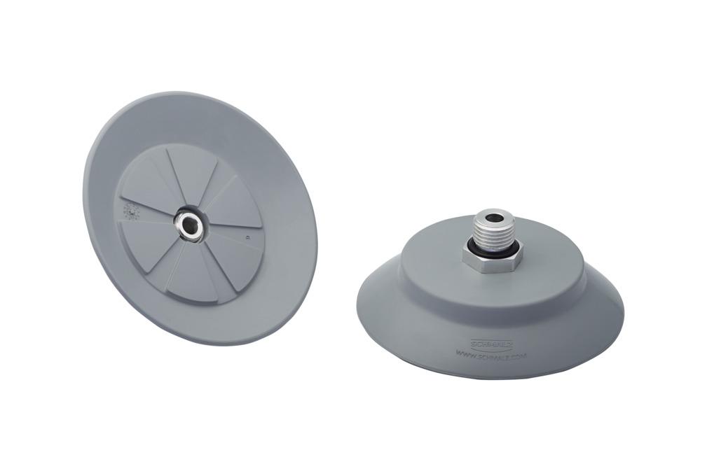SUF 100 NBR-55 G1/4-AG
