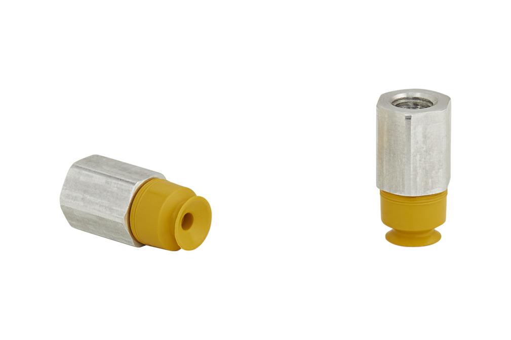 PFYN 5 NBR-ESD-55 M5-IG