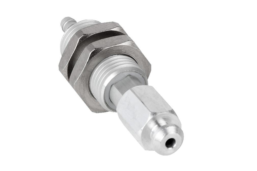 FSTIm N004 4/2.5 A 5 VG-IN