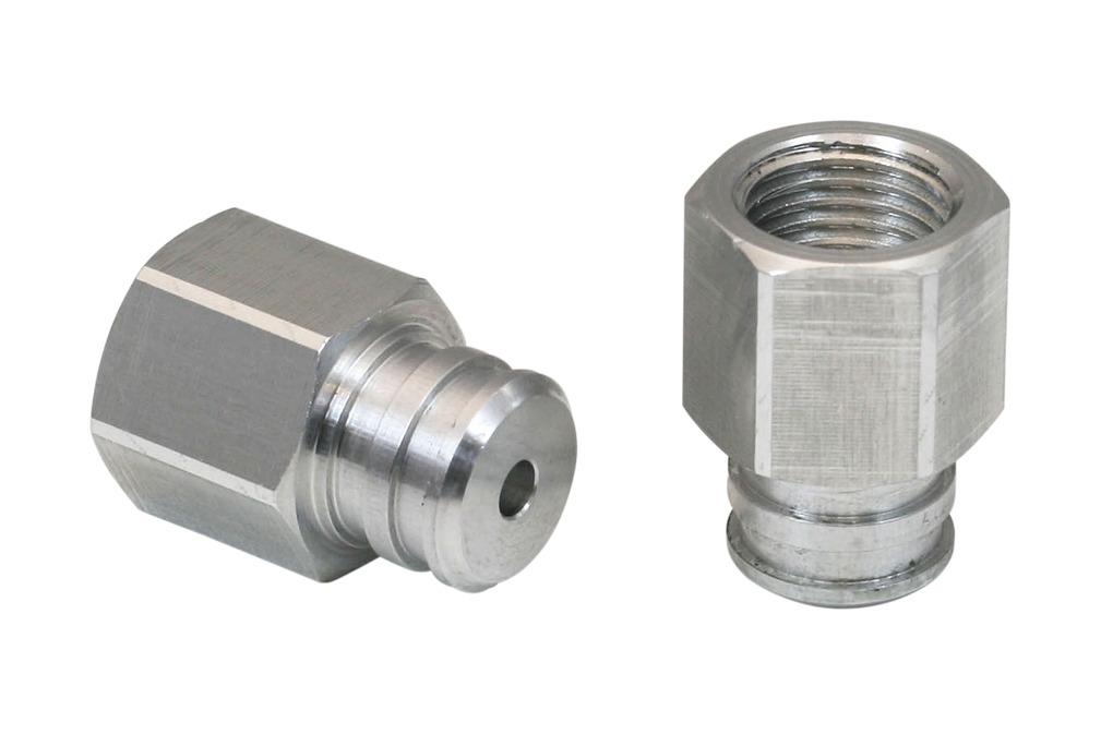 SA-NIP N023 G1/4-IG DN350