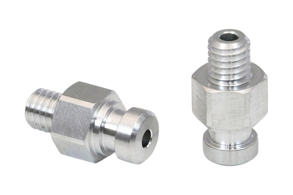 SA-NIP N021 M5-AG DN200