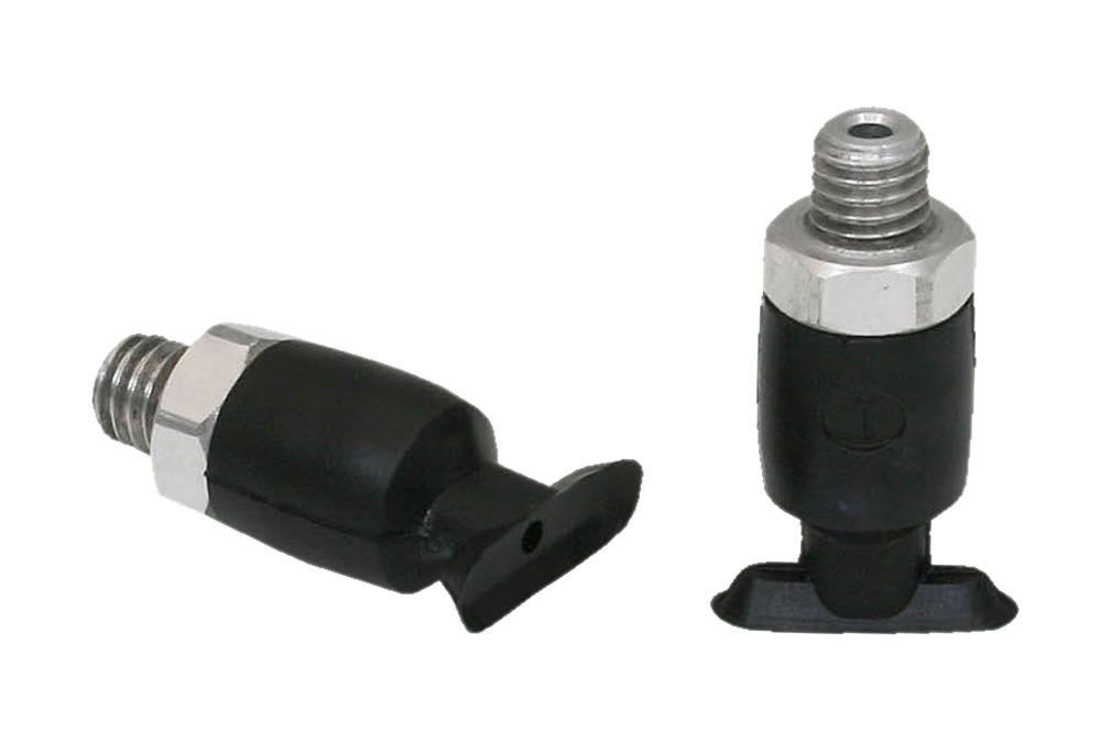 SGON 12x4 NBR-AS-55 M5-AG