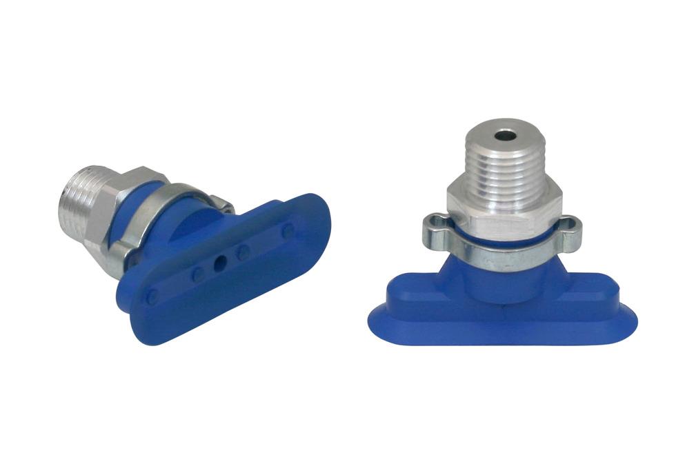SGON 45x15 HT1-60 G1/4-AG
