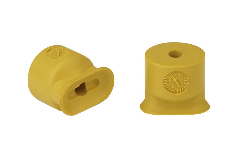 SGO 7x3.5 NBR-ESD-55 N003