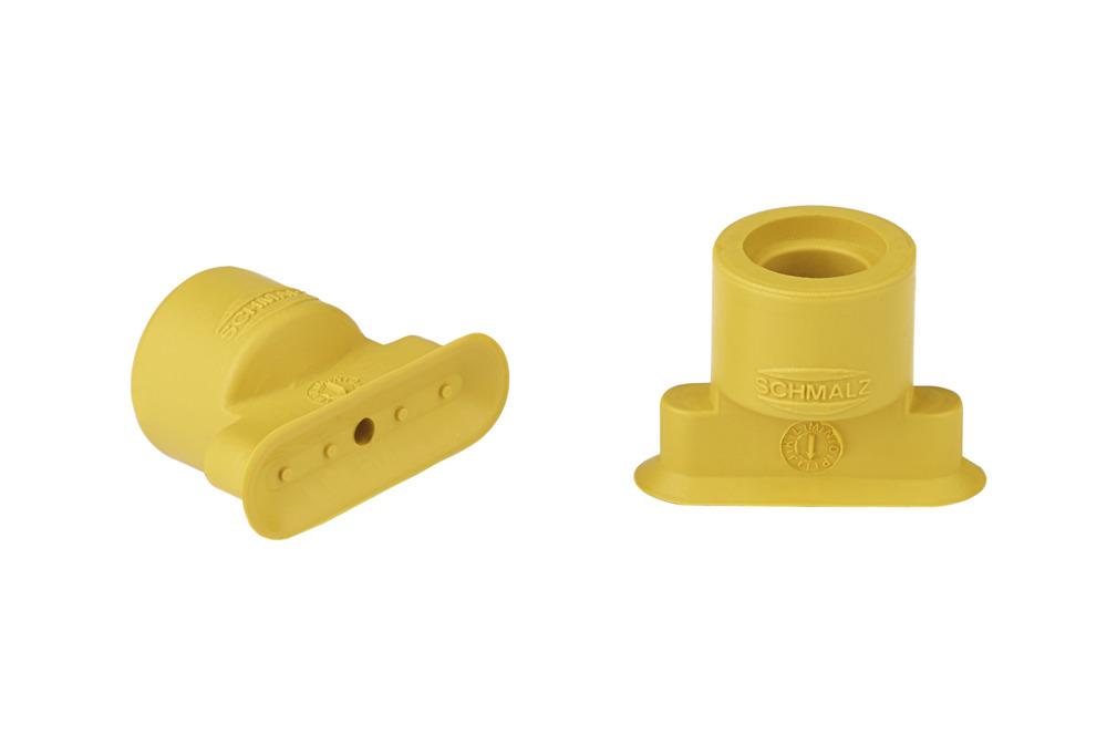 SGO 15x5 NBR-ESD-55 N021