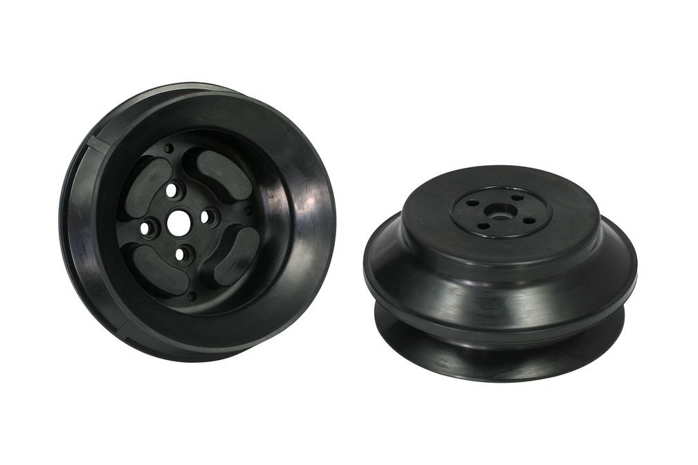 FGA 150 NBR-70 N010