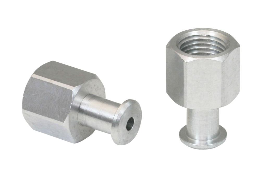 SA-NIP N013 G1/4-IG DN350