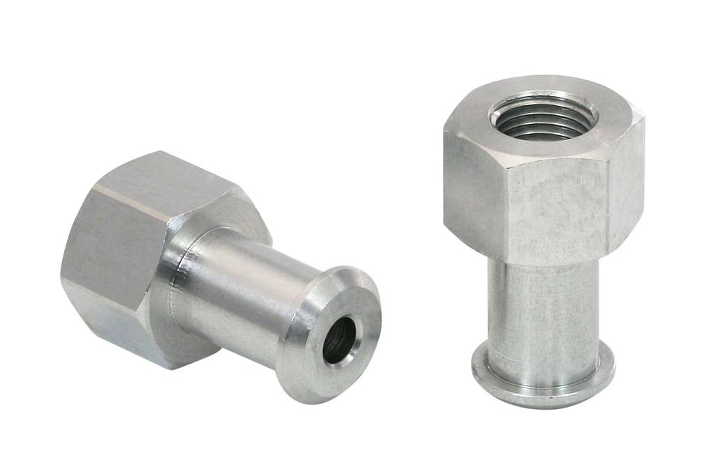 SA-NIP N015 G1/4-IG DN600