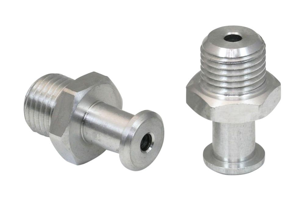 SA-NIP N013 G1/4-AG DN350
