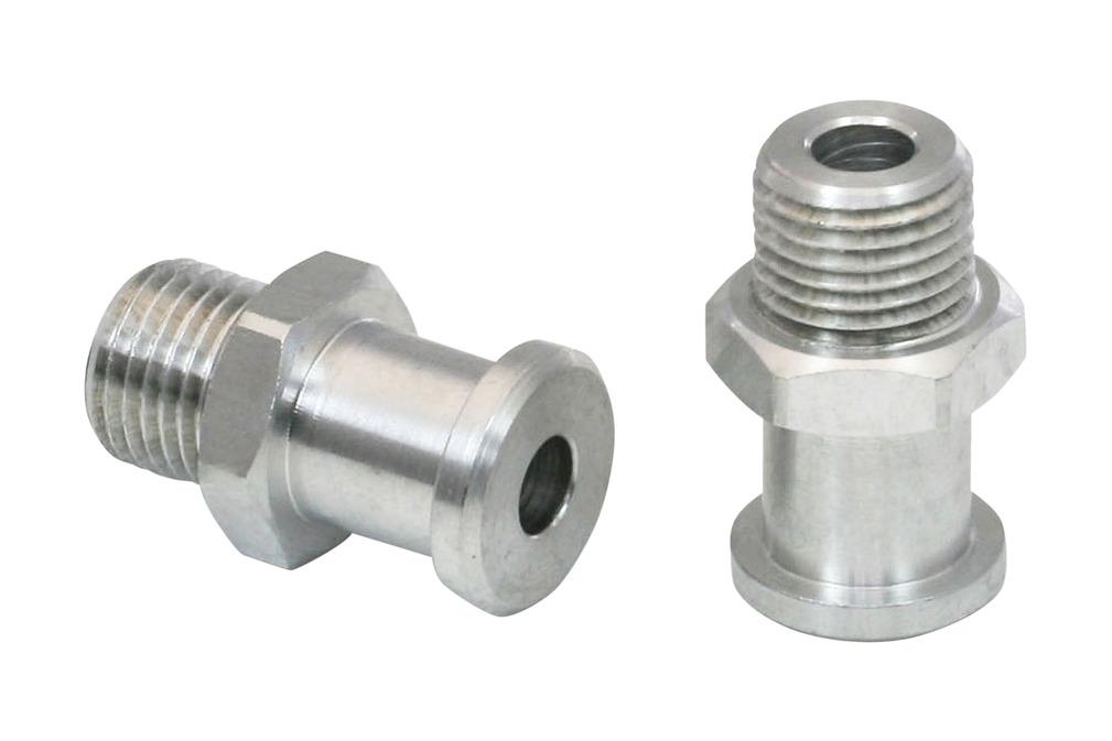 SA-NIP N014 G1/4-AG DN600