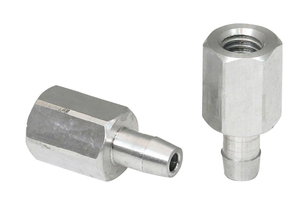 SA-NIP N017 M5-IG DN200