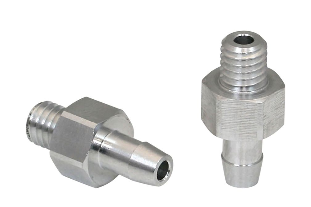 SA-NIP N017 M5-AG DN200