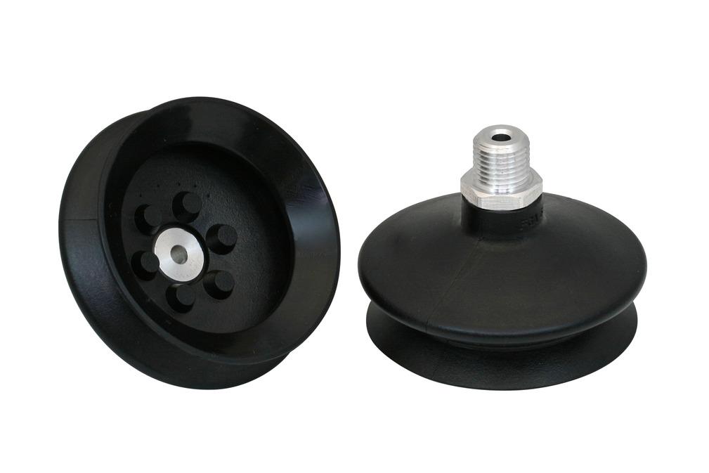 FSGA 63 NBR-55 G1/4-AG