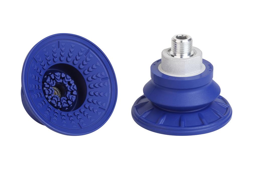 SAB 60 NBR-60 G1/4-AG
