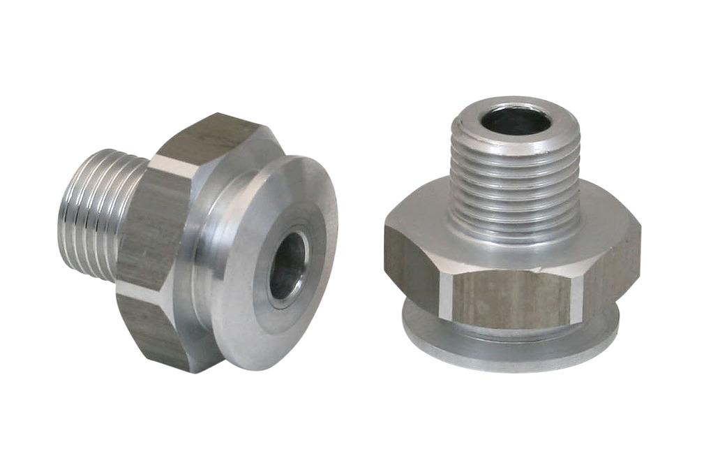 SA-NIP N058 G1/8-AG DN500