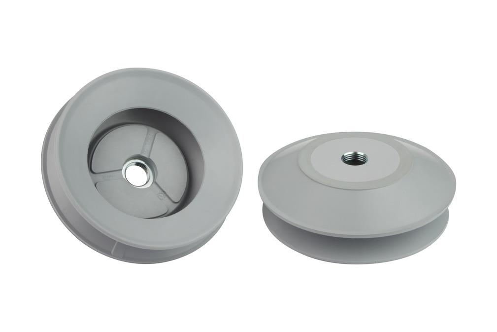 FSGPL 120 NBR-55 G1/2-IG