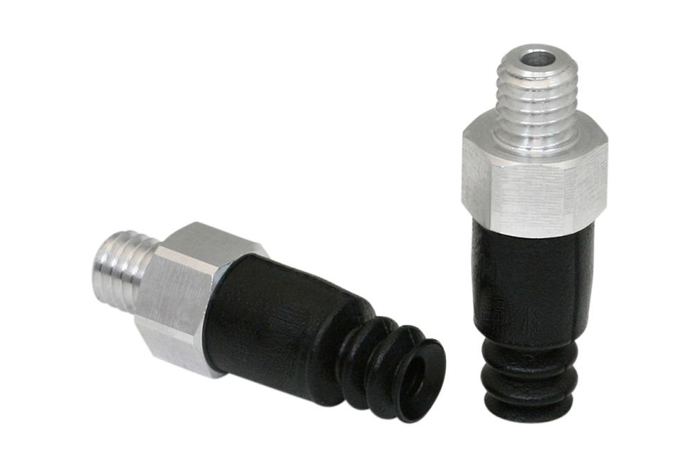 FSG 4 NBR-55 M5-AG