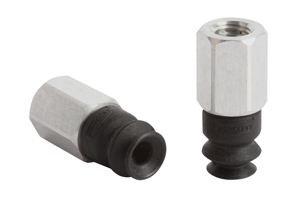 FSGA 6 NBR-55 M5-IG