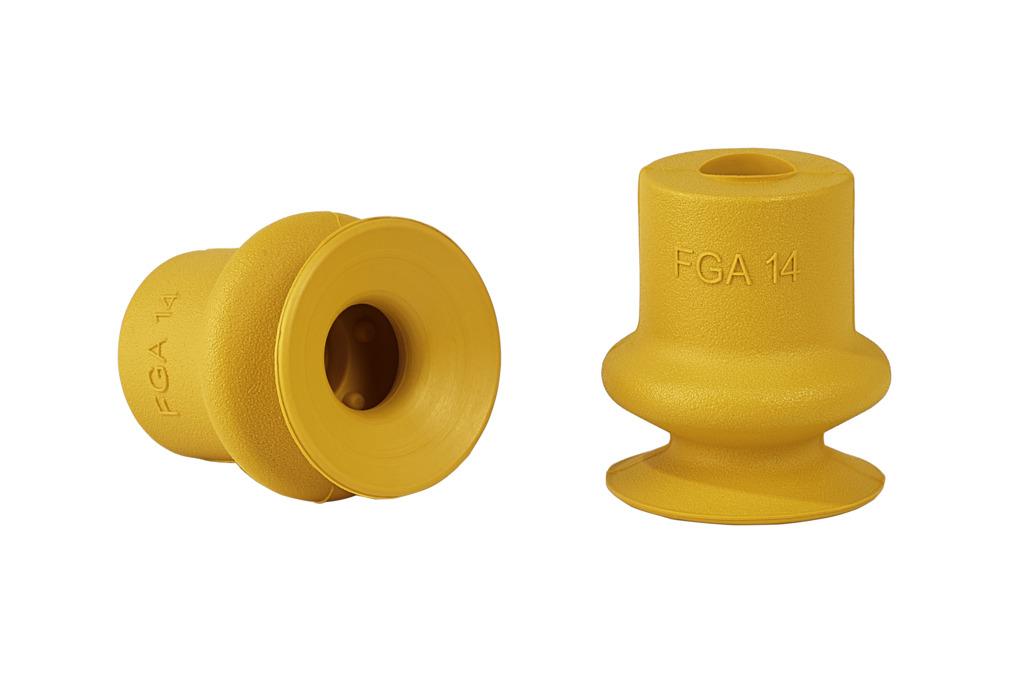 FGA 14 NBR-ESD-55 N016